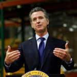 Newsom orders closure of indoor activities across California as coronavirus cases increase