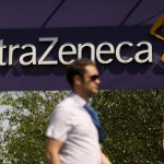 AstraZeneca agrees to supply Europe with 400 million doses of COVID-19 vaccine