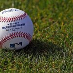 Report: MLB sees 40 positive COVID-19 tests among players, staff in last week
