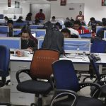 Which Indian IT jobs will become redundant post Covid-19? — Quartz India