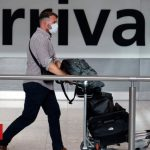 Coronavirus: UK travel quarantine rules come into effect