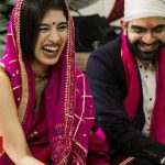 Coronavirus: How Covid-19 has changed the 'big fat Indian wedding'