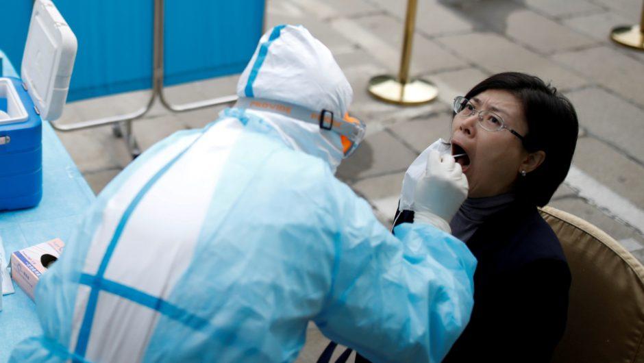 Beijing shuts markets due to coronavirus clusters: Live updates | News