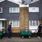 More than 12 million people in UK take financial hit during coronavirus crisis