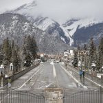 American tourists in Alberta? RCMP investigating possible breaches of COVID-19 restrictions