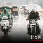 Explained: Will monsoon impact coronavirus spread?