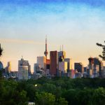 Coronavirus: Latest developments in the Greater Toronto Area on June 12