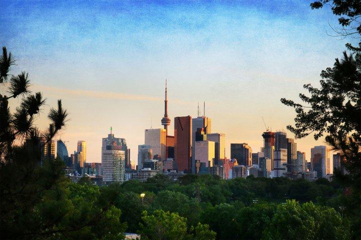 Coronavirus: Latest developments in the Greater Toronto Area on June 12