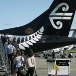 Coronavirus update: Air New Zealand puts hold on incoming flight bookings, India passes 20,000 deaths