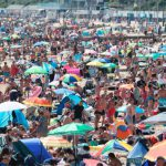Coronavirus update: English tourists to be cleared for international travel without the worry of return quarantine