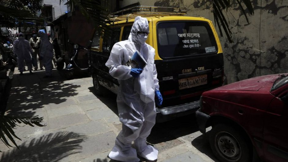 Coronavirus Updates: Centre postpones JEE, NEET to September due to COVID-19 pandemic; Pakistan foreign minister tests positive