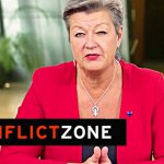 EU credibility gap: Can Brussels recover after its coronavirus response? | Conflict Zone