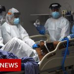 Coronavirus: Infections worldwide top 10 million – BBC News