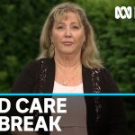 Relatives want Sydney aged care facility hit by outbreak to lift coronavirus visitor ban | ABC News