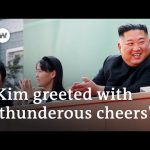 Kim Jong Un's 'public appearance': How reliable are North Korea's reports? | DW News