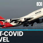 Qantas enforces new coronavirus precautions on flights, but no social distancing | ABC News