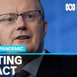 RBA boss warns coronavirus 'shadow' could last years | ABC News
