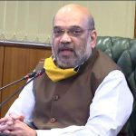 India at good position in Covid-19 battle: Amit Shah | India News
