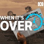 How will regional and suburban media survive in a post-coronavirus world? | ABC News