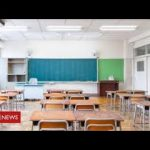 "Coronavirus: govt ""confident"" children will be safe to return to school – BBC News"
