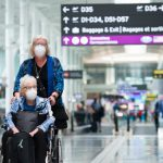 Passengers on 30 flights in Canada potentially exposed to COVID-19