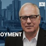Coronavirus has hit Australia's job market harder than unemployment figures suggest | ABC News