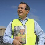 Premier Mark McGowan announces an extra $2.7 billion for WA jobs in coronavirus recovery plan