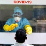 Covid-19: High percentage of false negatives seeds suspicions about rapid antigen tests | India News