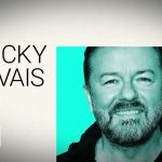 Comedian Ricky Gervais discusses coronavirus and After Life series two | 7.30
