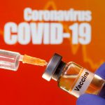 Moderna, Pfizer start decisive COVID-19 vaccine trials, eye year-end launches