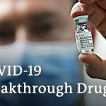 Steroid Dexamethasone hailed as 'major breakthrough' in treating COVID-19 | DW News