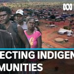 Coronavirus: Helping homeless Australians, Indigenous communities during pandemic | ABC News
