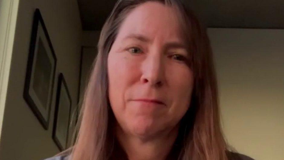 Portland business owner on impact of riots, coronavirus: 'It's terrifying'