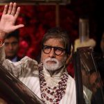 Indian actor Amitabh Bachchan hospitalised with coronavirus: Live | Coronavirus pandemic News