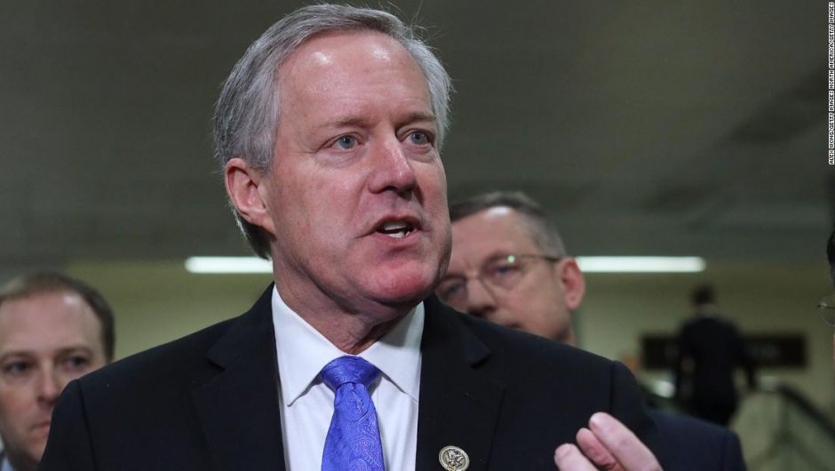 Top White House negotiators are pushing to scale back next coronavirus legislation