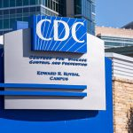 Coronavirus hospital data will now be sent to Trump administration instead of CDC