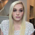 This 23-year-old Texas woman took precautions and still got the coronavirus