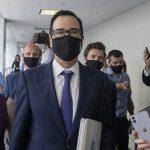Senate GOP, White House reach tentative $1 trillion pact to break coronavirus aid logjam