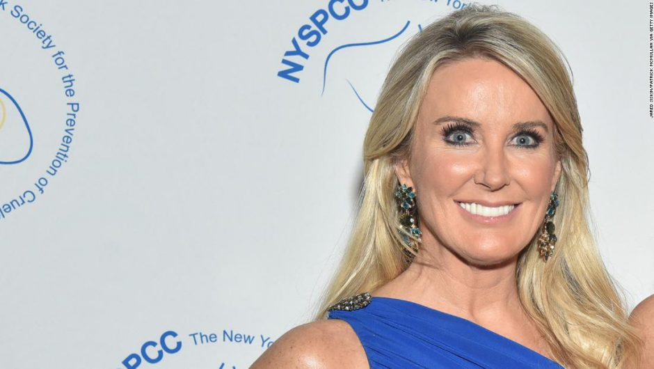 Fox News parts ways with a morning host who caused a Covid-19 scare