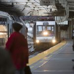 More commuting options return in N.J. as NYC moves to new coronavirus reopening phase