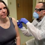 Coronavirus vaccine: problems that could hamper rollout before 2021