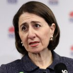 NSW COVID-19 restriction changes flagged by Gladys Berejiklian amid Victoria case surge