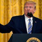 Trump volunteers to take coronavirus vaccine 'first' or 'last,' defends Birx in interview with Dr. Marc Siegel
