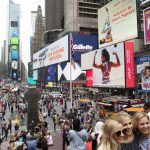 Watch Hot Zone: Blame these 2 boroughs for the coronavirus surge among young people in NYC