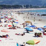Spain on the brink of more lockdowns as coronavirus cases continue to rise