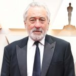 Robert De Niro's lawyer says coronavirus has caused the actor financial strain