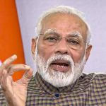 India better placed to fight COVID-19, says Modi