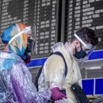 WHO says travel bans not sustainable: Coronavirus live updates | Coronavirus pandemic News