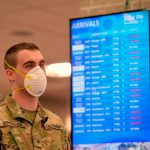 These states still require travelers to self-quarantine or present negative COVID-19 test