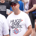 Vancouver protesters rally against masks, but experts say they slow COVID-19